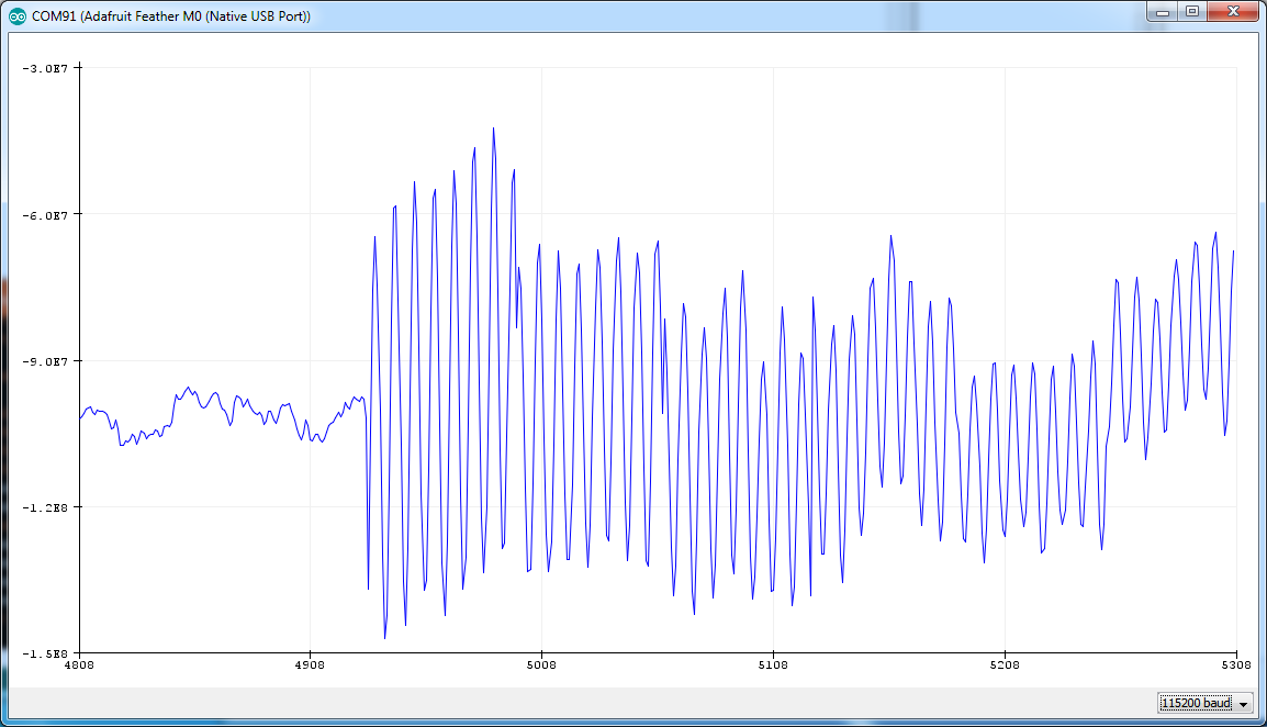 sensors_audio.png