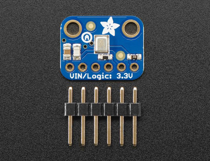sensors_3421_kit_ORIG.jpg