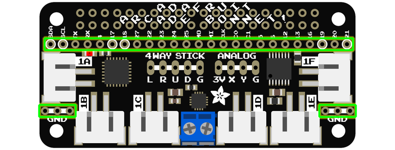 gaming_Arcade-Bonnet-GPIO-GND.png