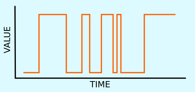 circuit_playground_banner_signal.png