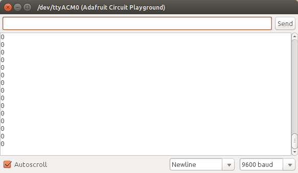 circuit_playground_serial_monitor0.png