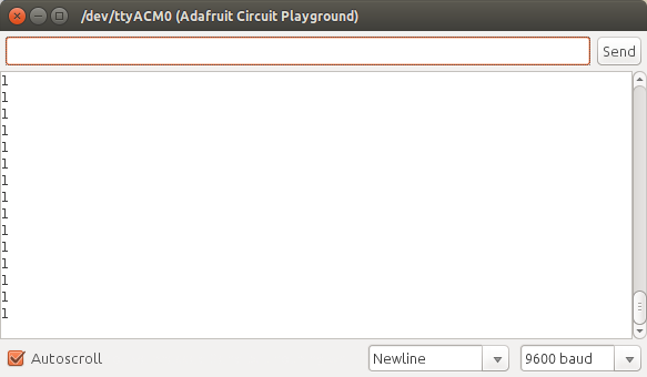 circuit_playground_serial_monitor1.png