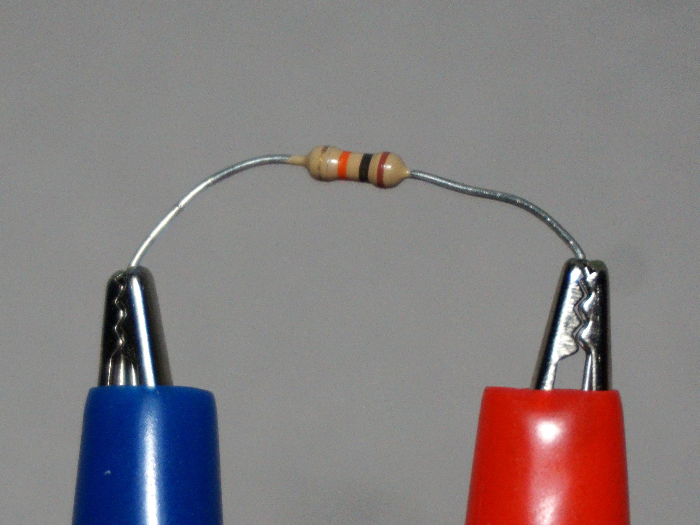circuit_playground_pull_up1.jpg