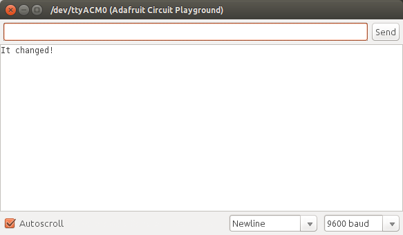 circuit_playground_serial_monitor_floatdemo.png