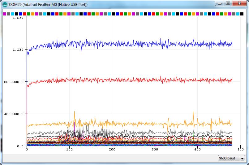 sensors_spectrum.png