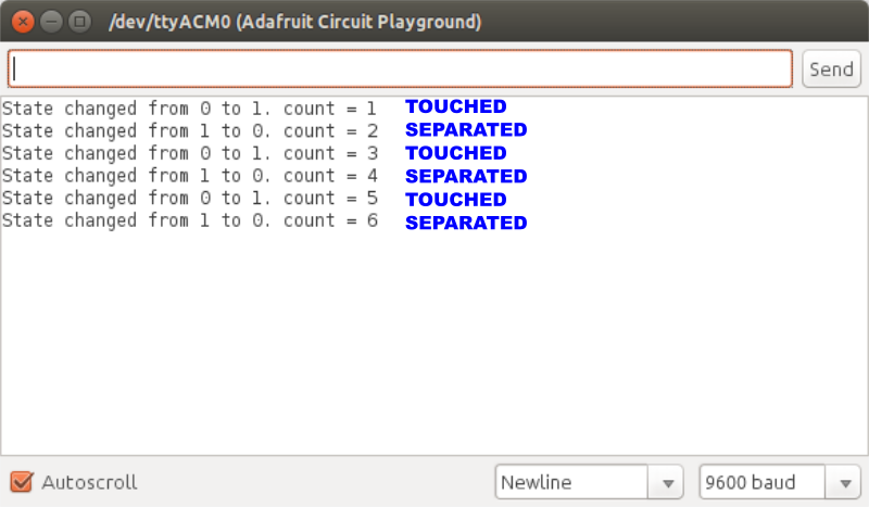 circuit_playground_serial_monitor_bounce2.png