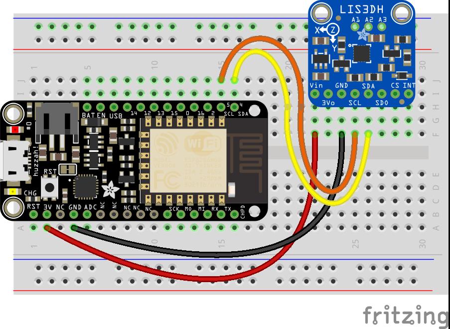 micropython_circuitpython-lis3dh-i2c_bb.png
