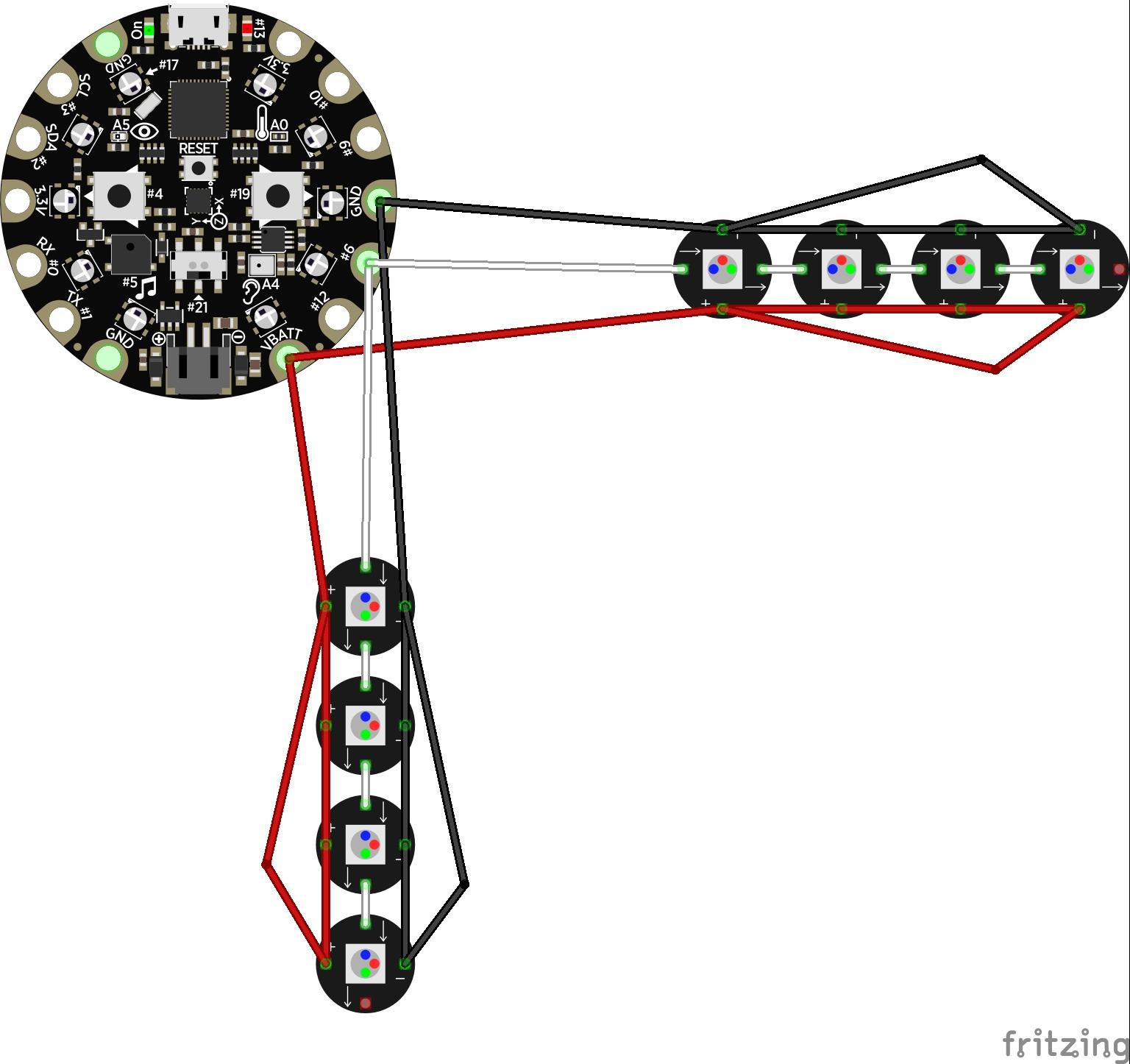 led_pixels_sparkleskirt_wiring.jpg