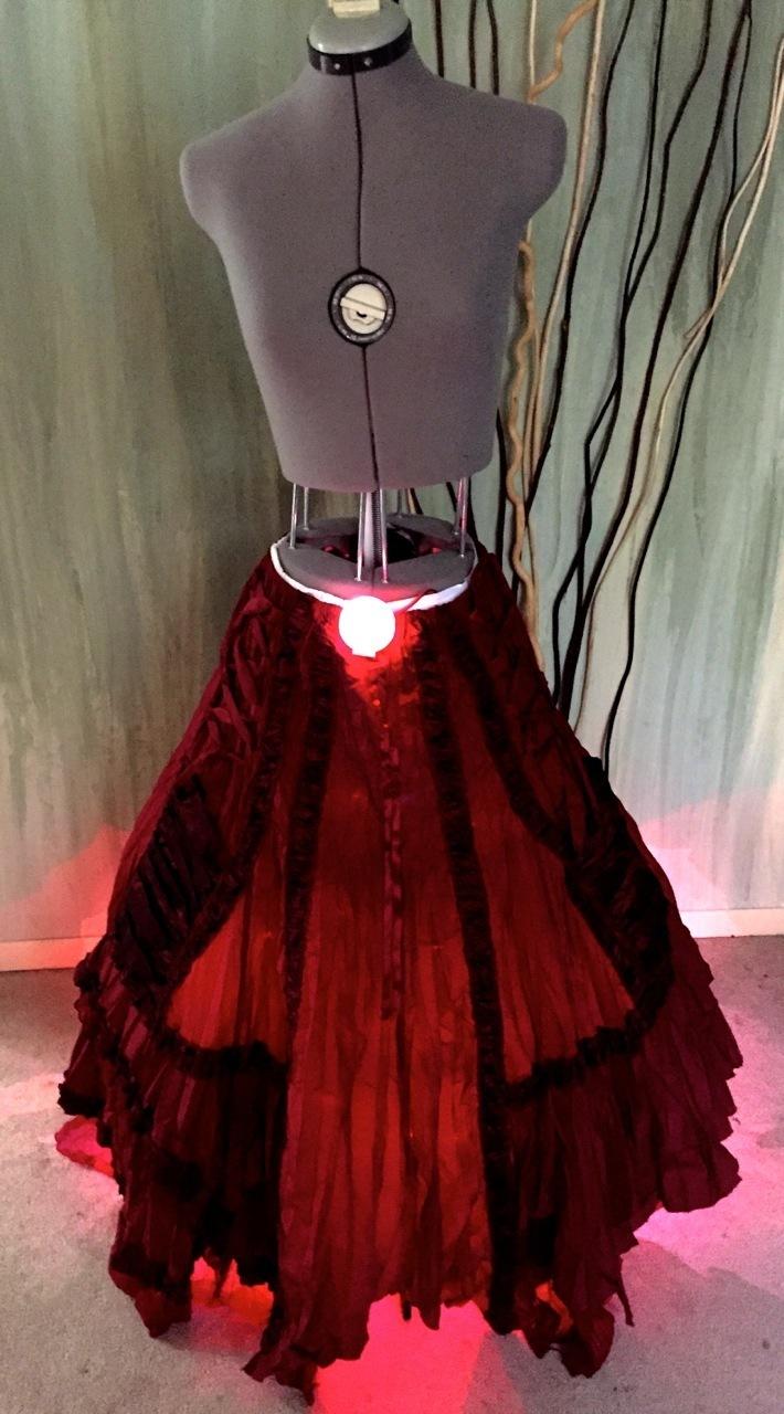 led_pixels_dress1.jpg