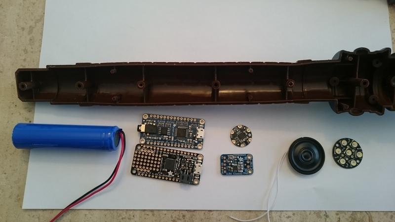 sensors_DSC_1551.jpg