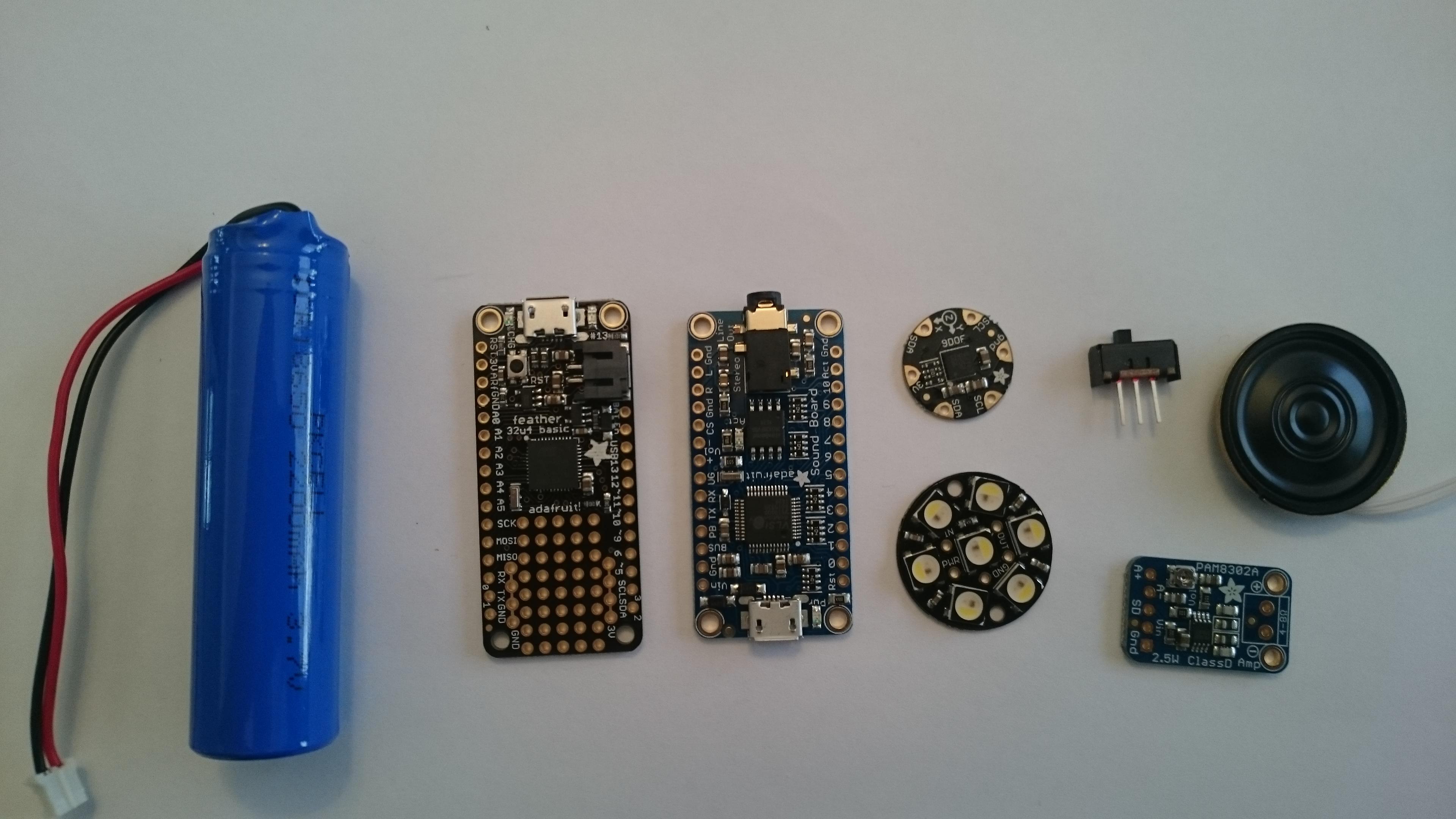 sensors_DSC_1550.jpg