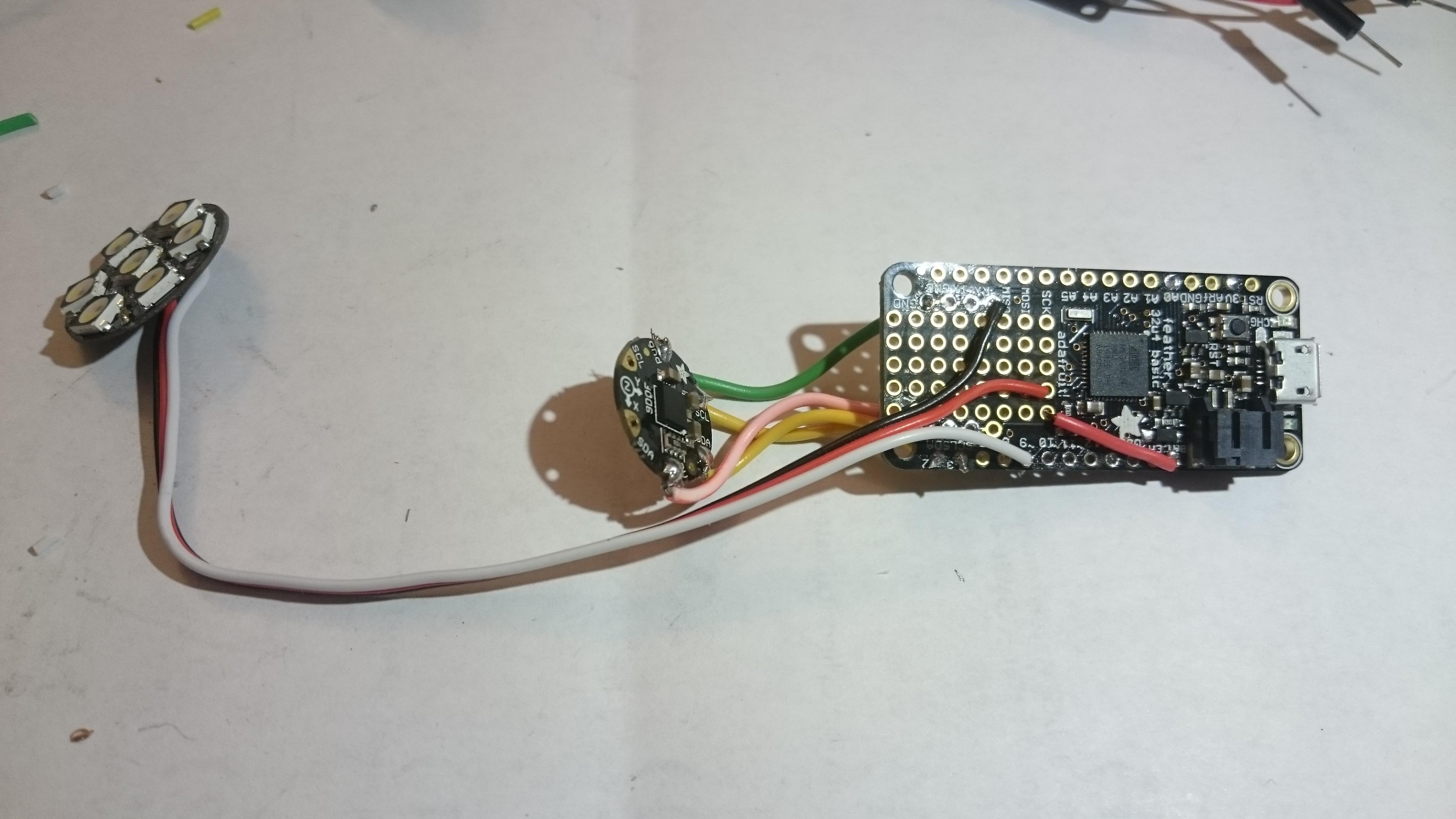 sensors_DSC_1571.jpg