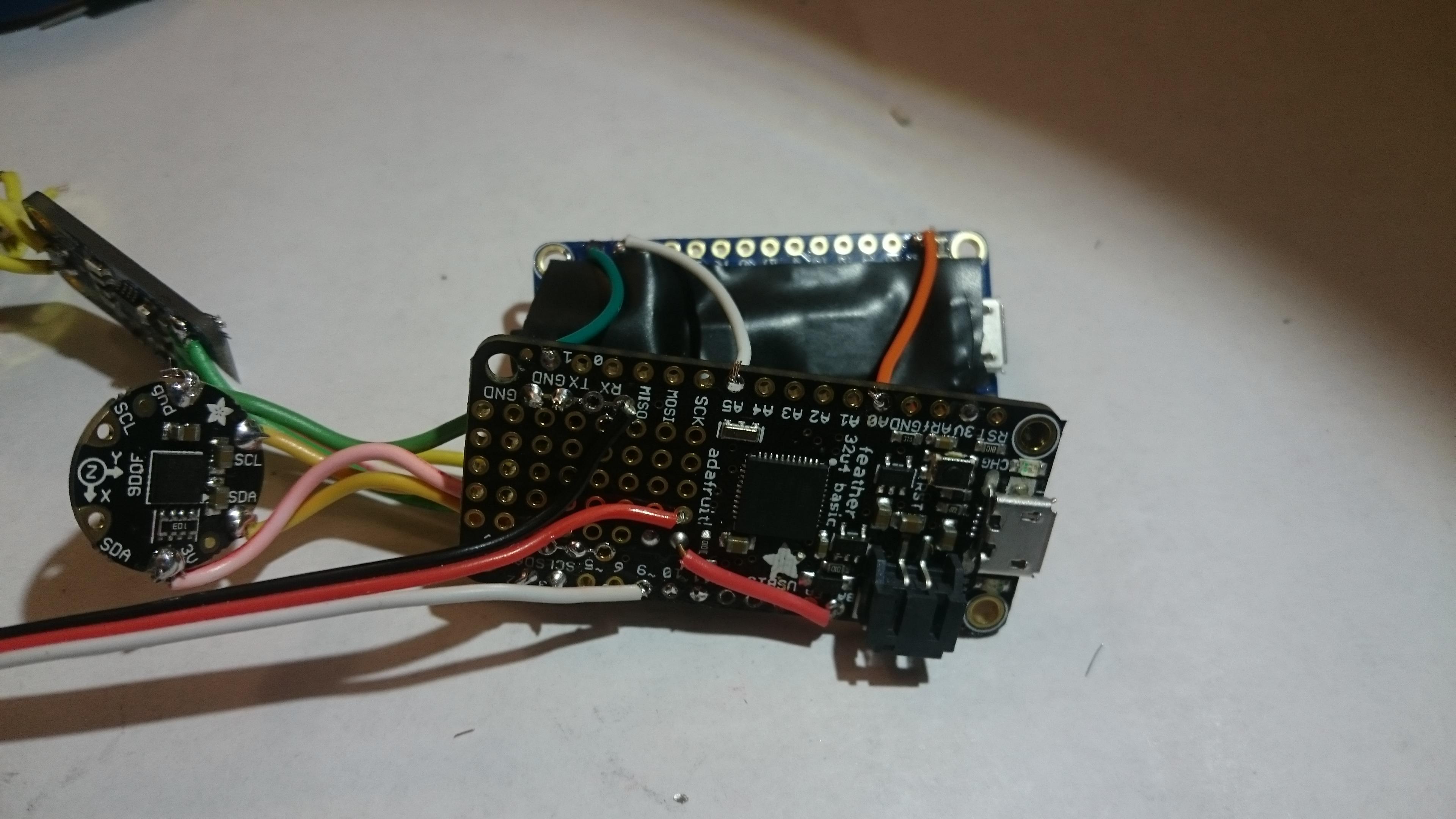 sensors_DSC_1577.jpg