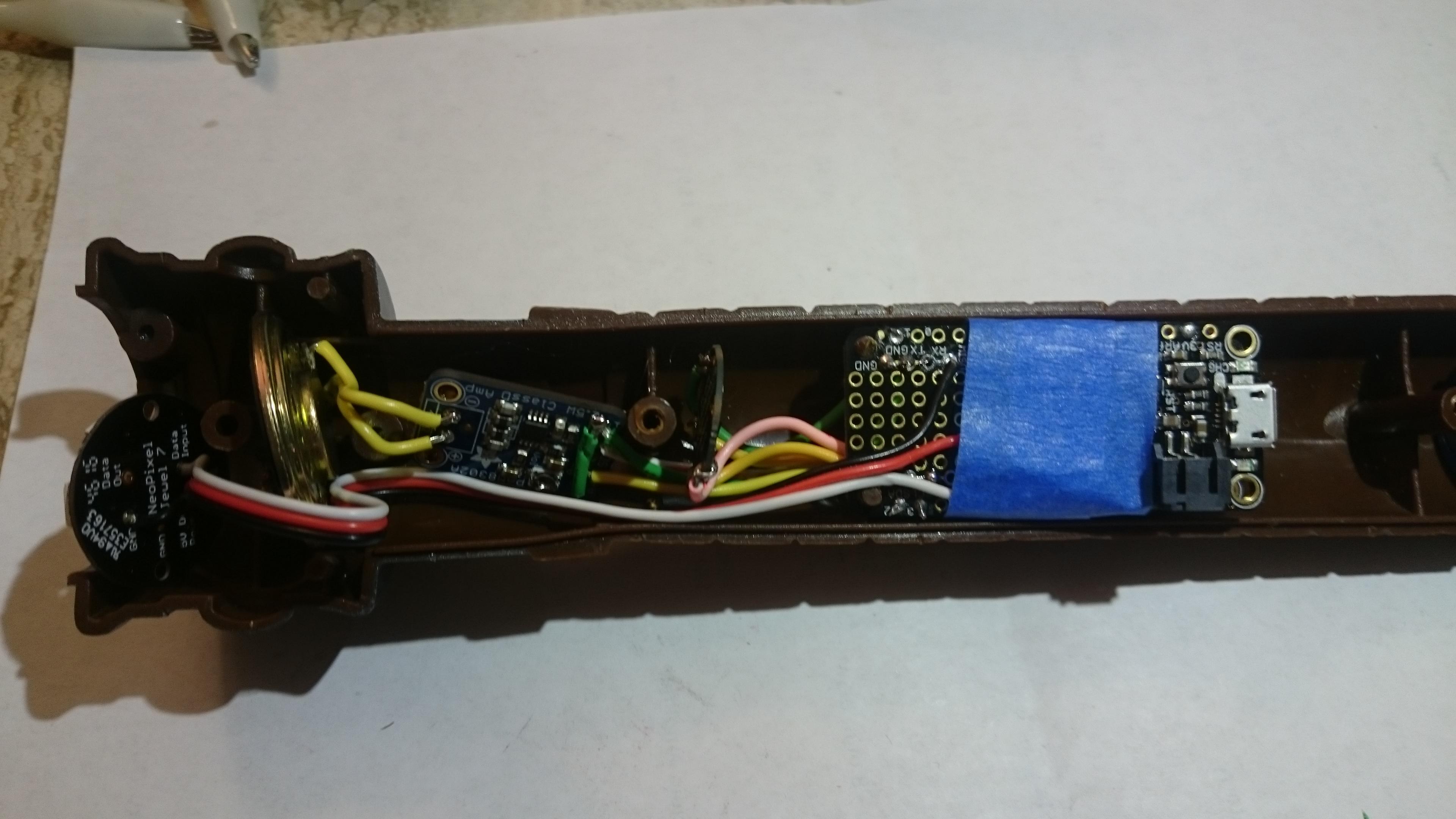 sensors_DSC_1579.jpg