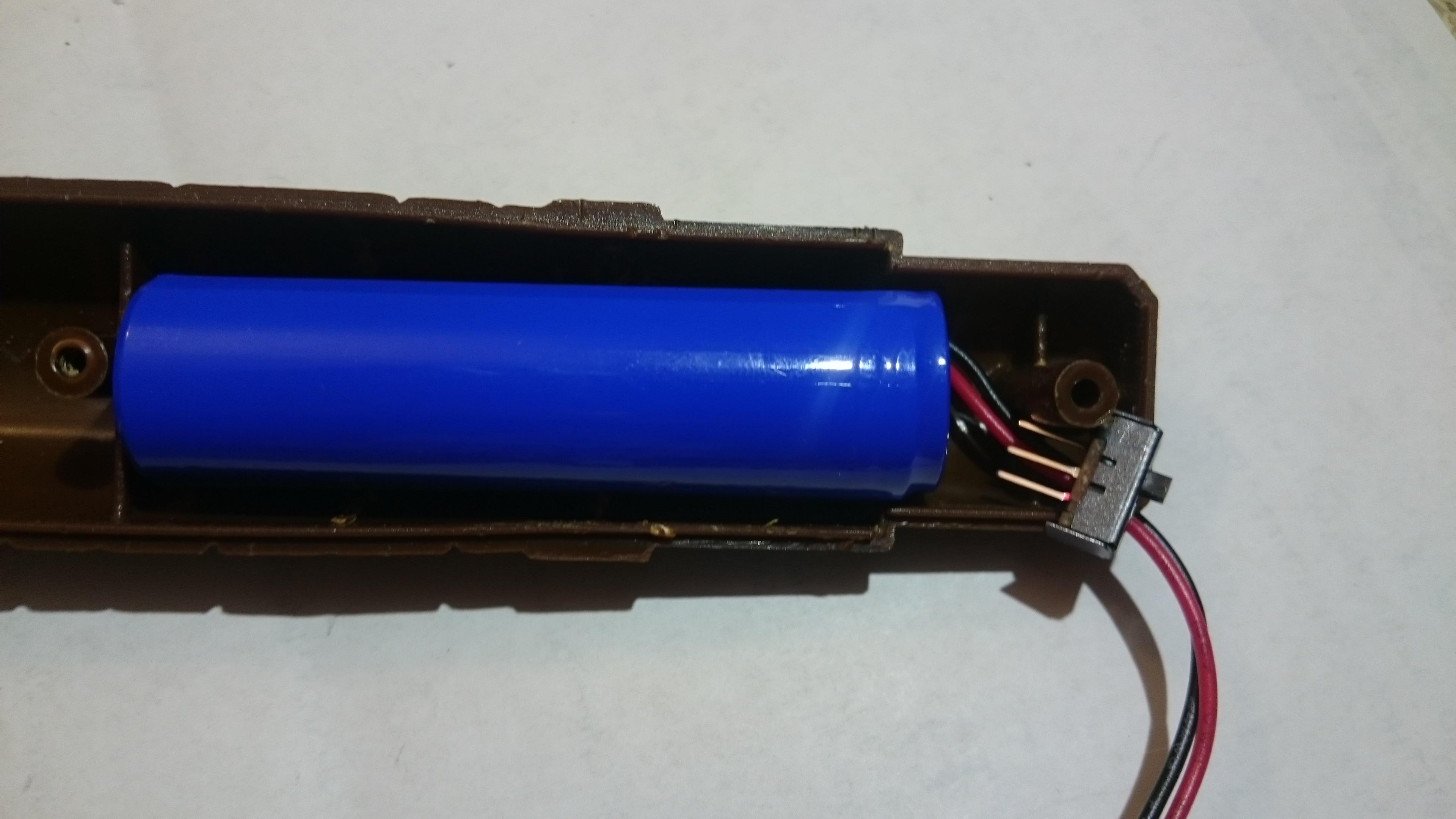 sensors_DSC_1582.jpg