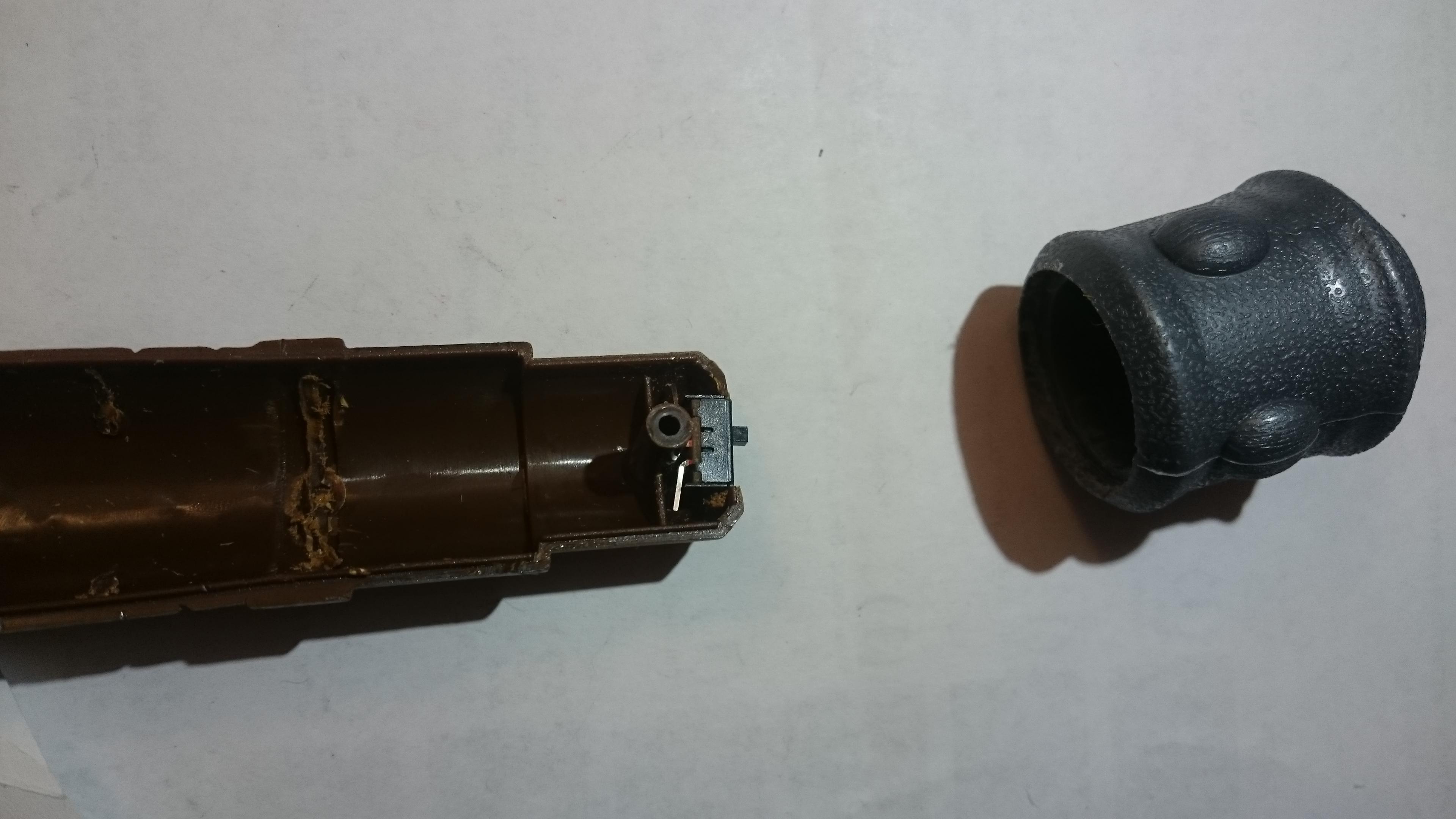 sensors_DSC_1584.jpg