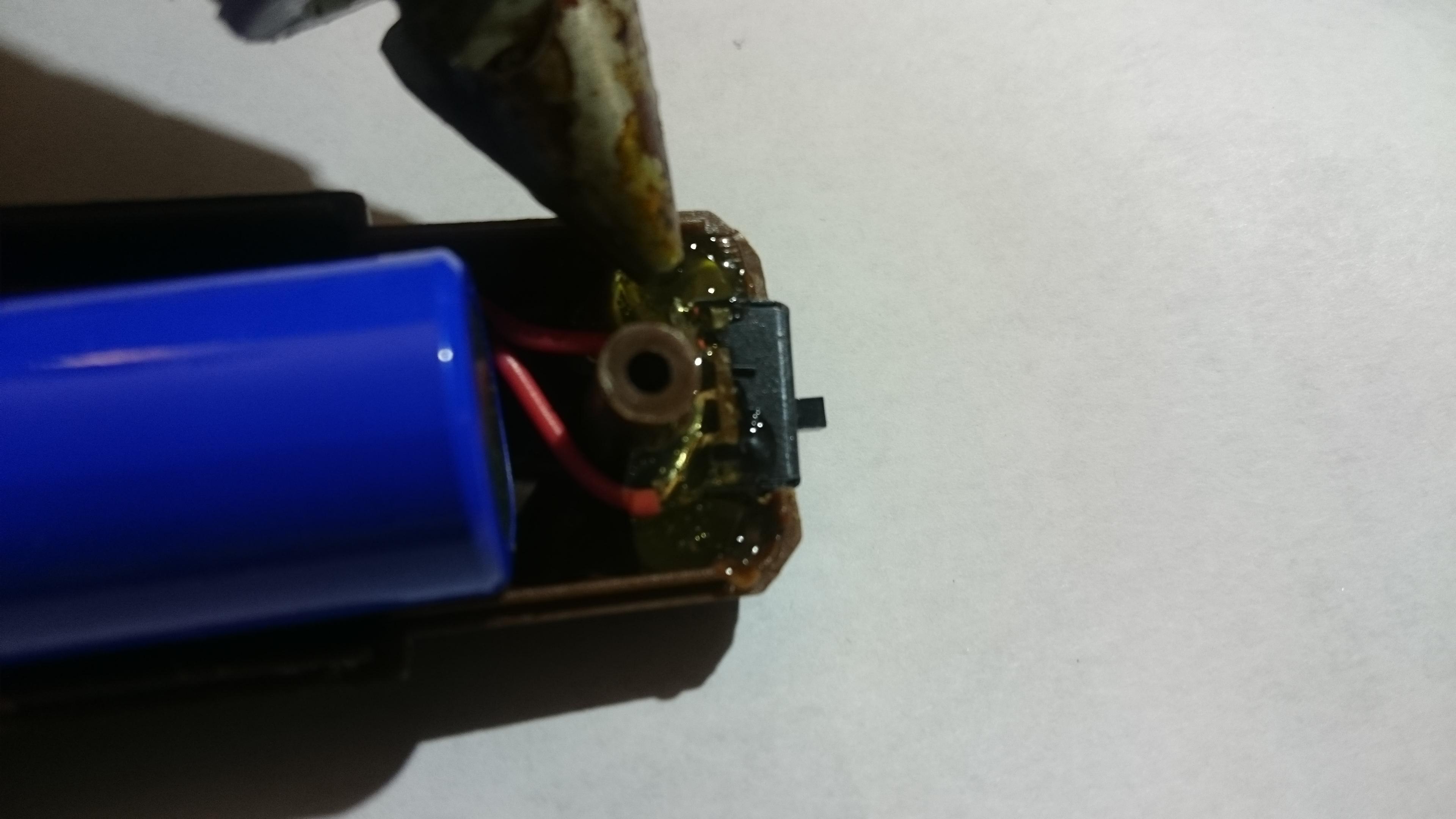 sensors_DSC_1588.jpg