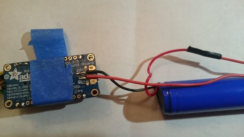 sensors_DSC_1586.jpg