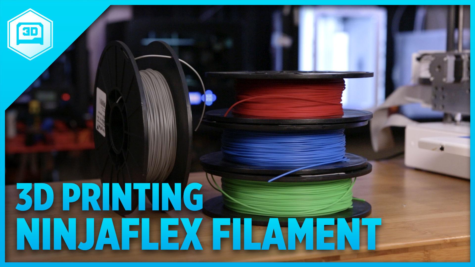 3d_printing_ninjaflex-thumb.jpg