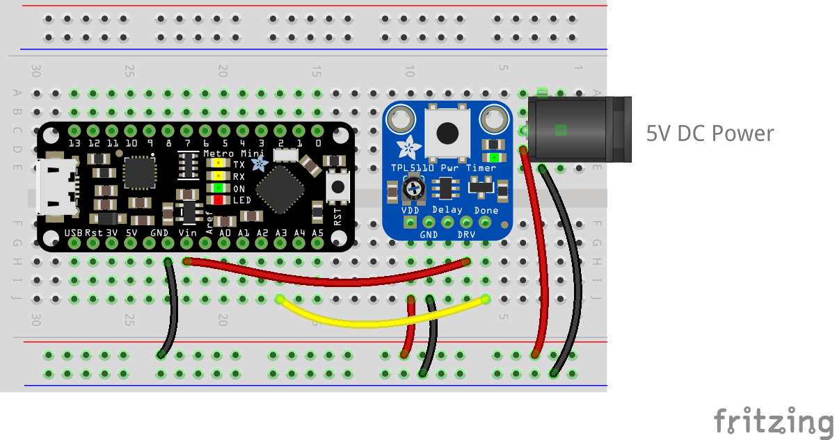 adafruit_products_tplmetromini_bb.png