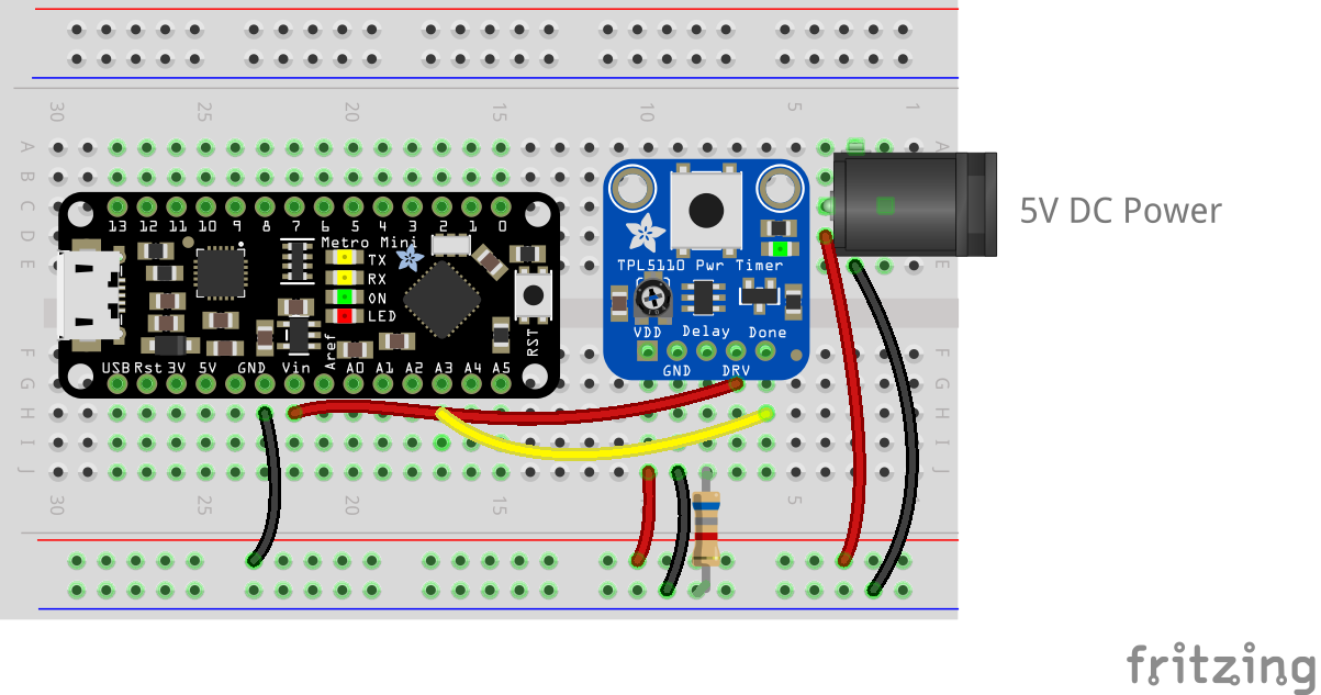 adafruit_products_withres.png