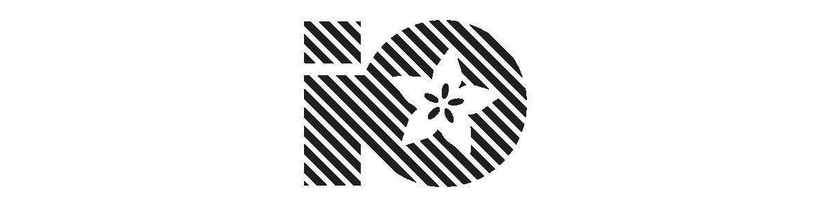 adafruit_io_logo_black.png