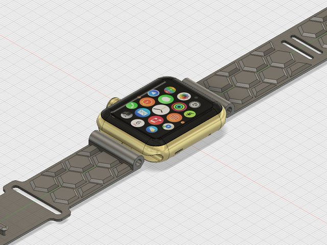 3d_printing_apple-watch-cad-f360.jpg