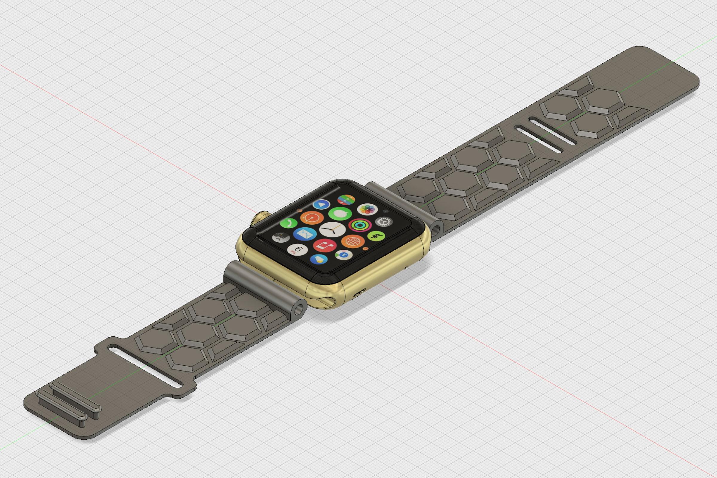 3d_printing_apple-watch-cad-f360.jpg
