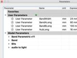 3d_printing_user-params.png
