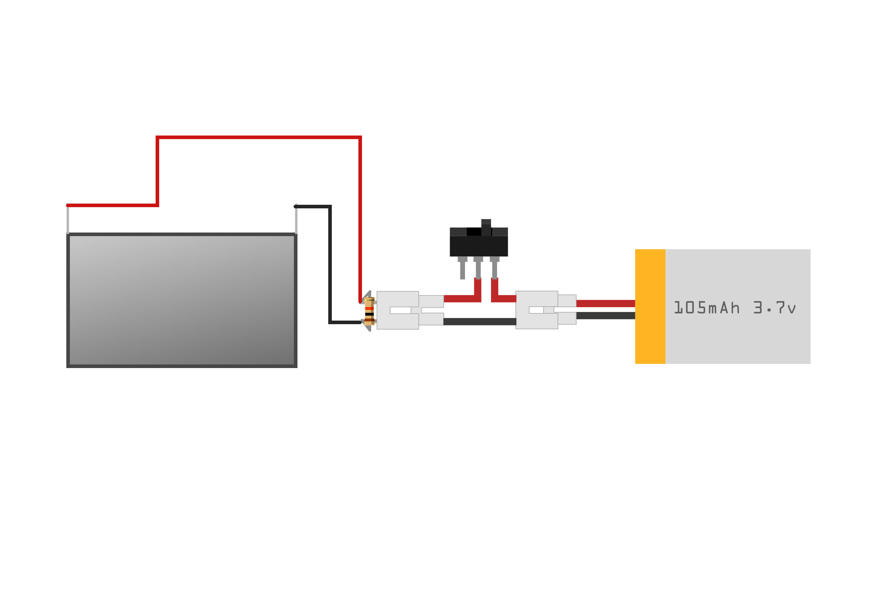 lcds___displays_circuit-diagram.jpg