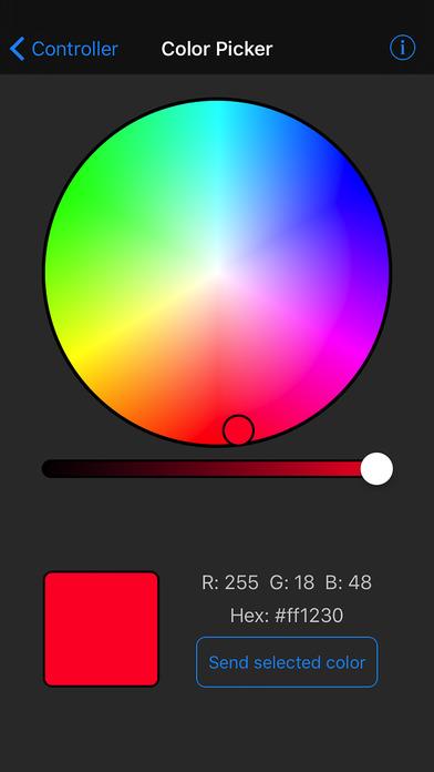 microcontrollers_bluefruitcolorpicker.jpeg