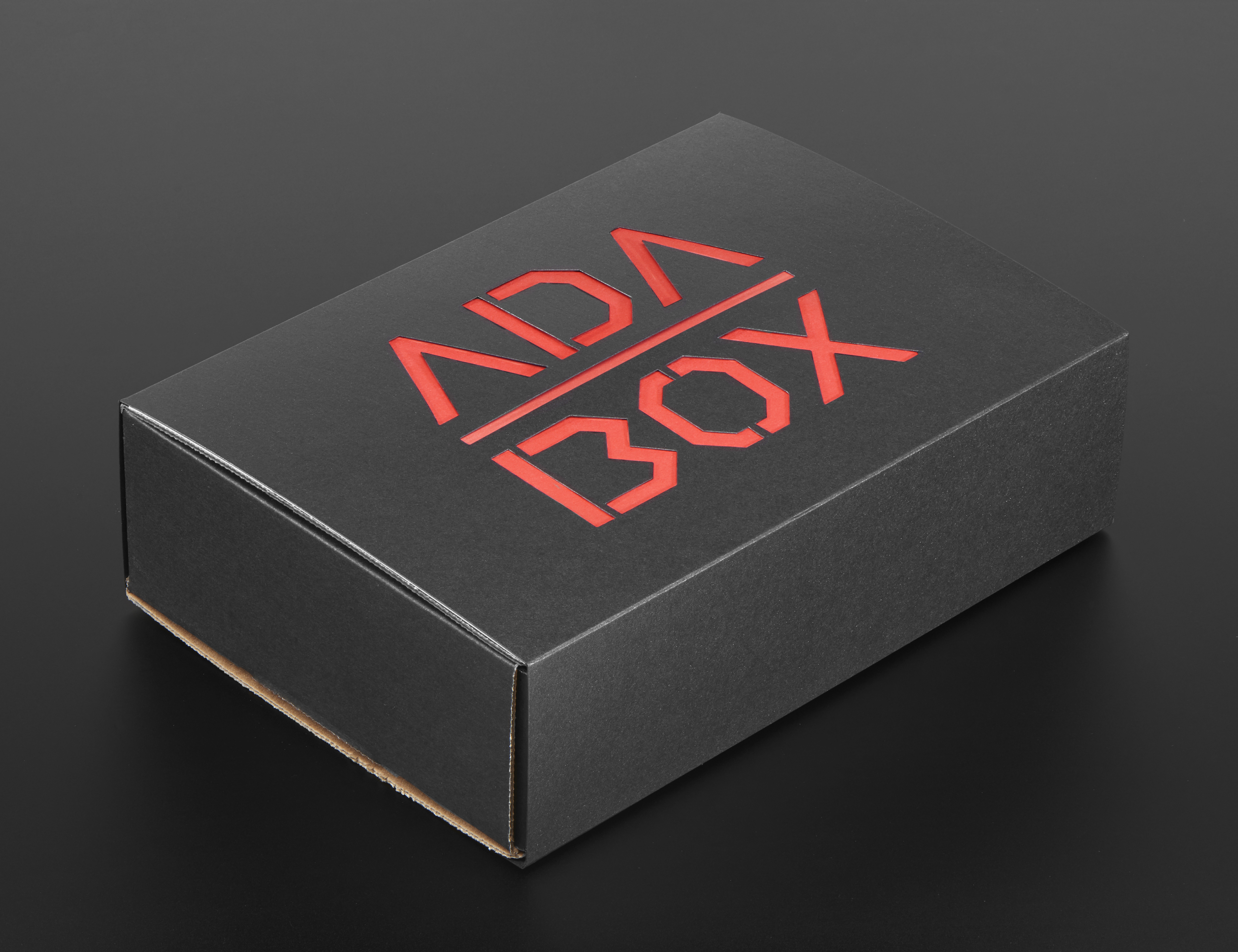 adafruit_io_Adabox_03_iso_box_ORIG.jpg
