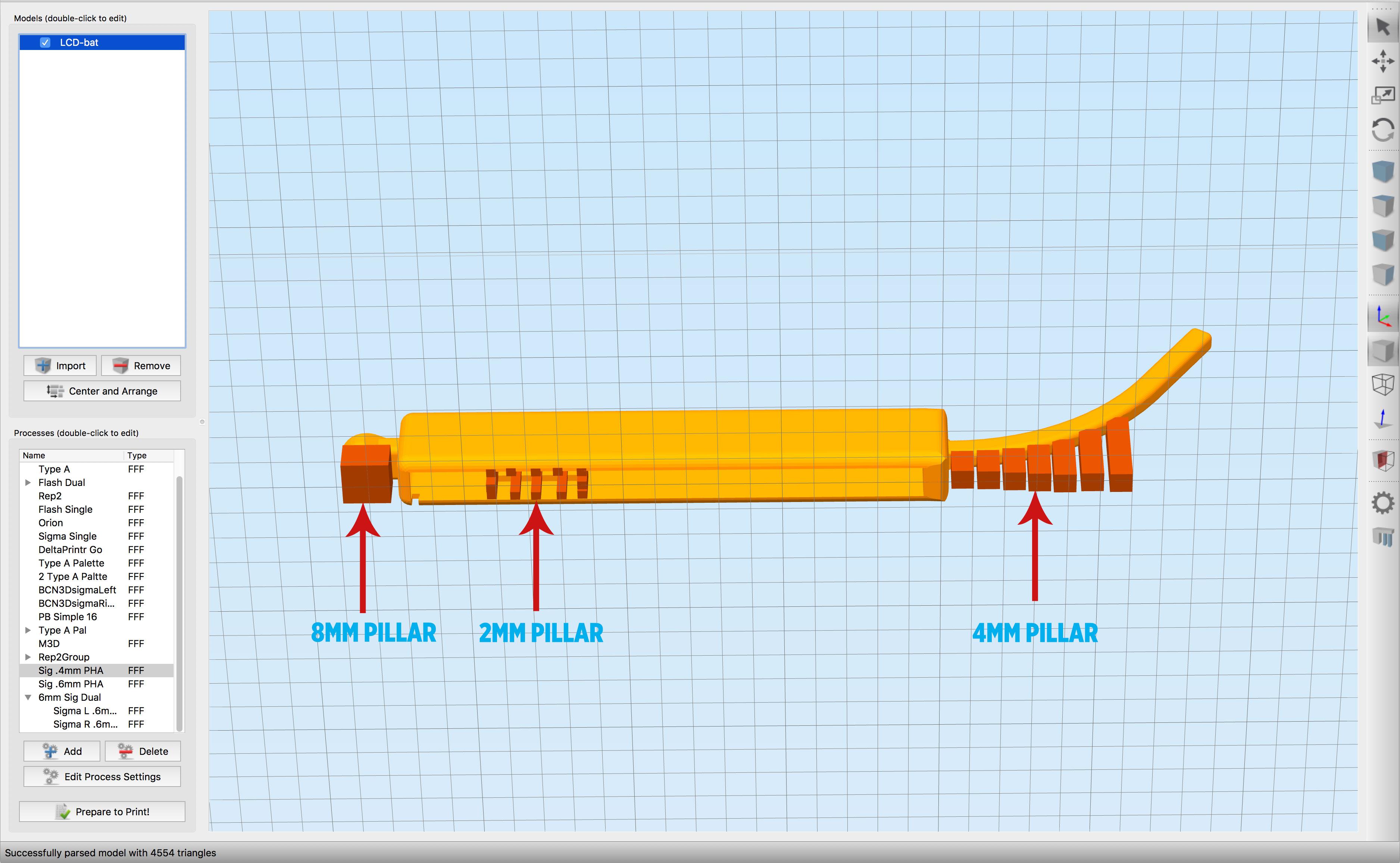 lcds___displays_slice-pillar-res.jpg
