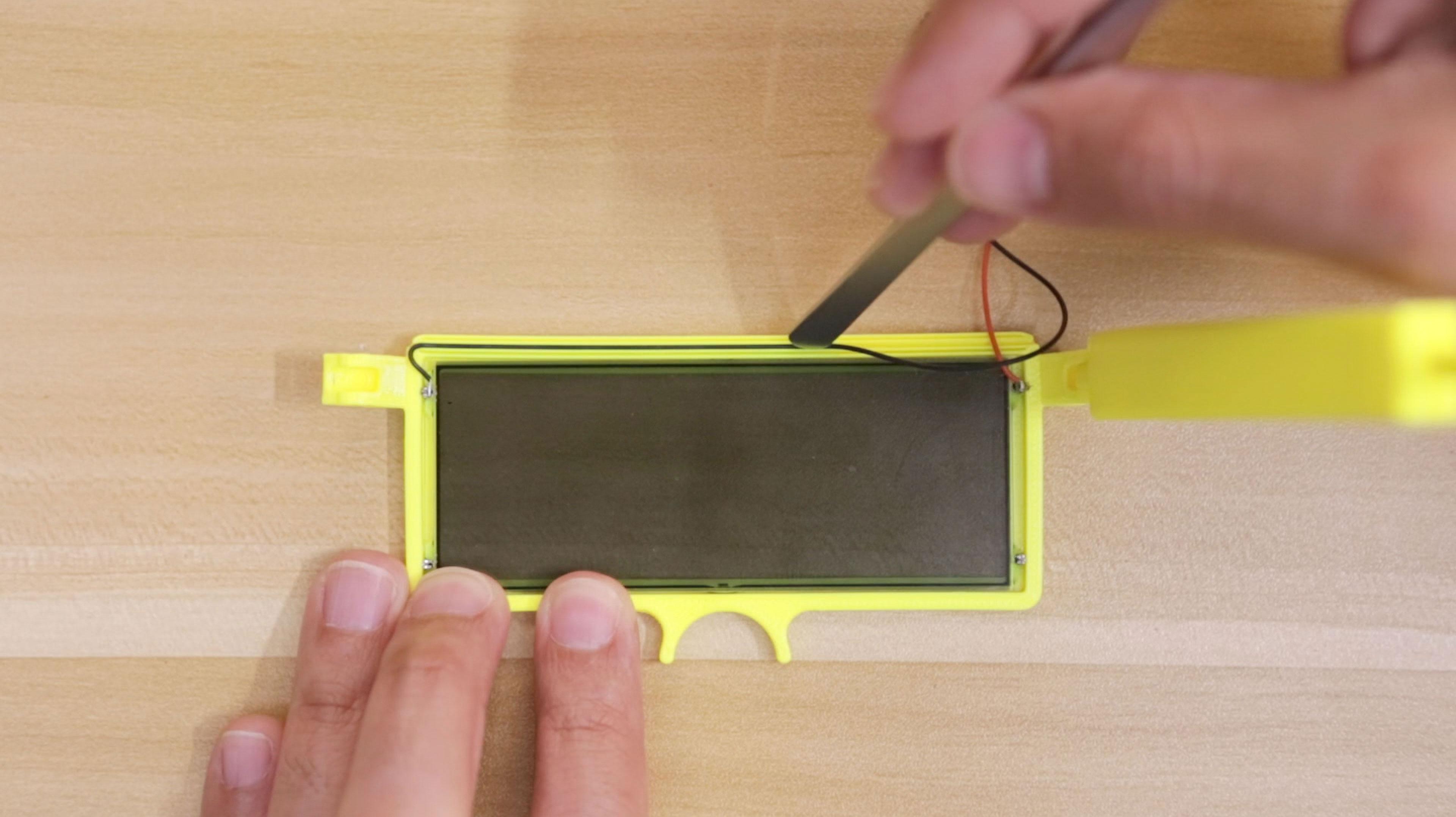 lcds___displays_lcd-wire-press-fit.jpg