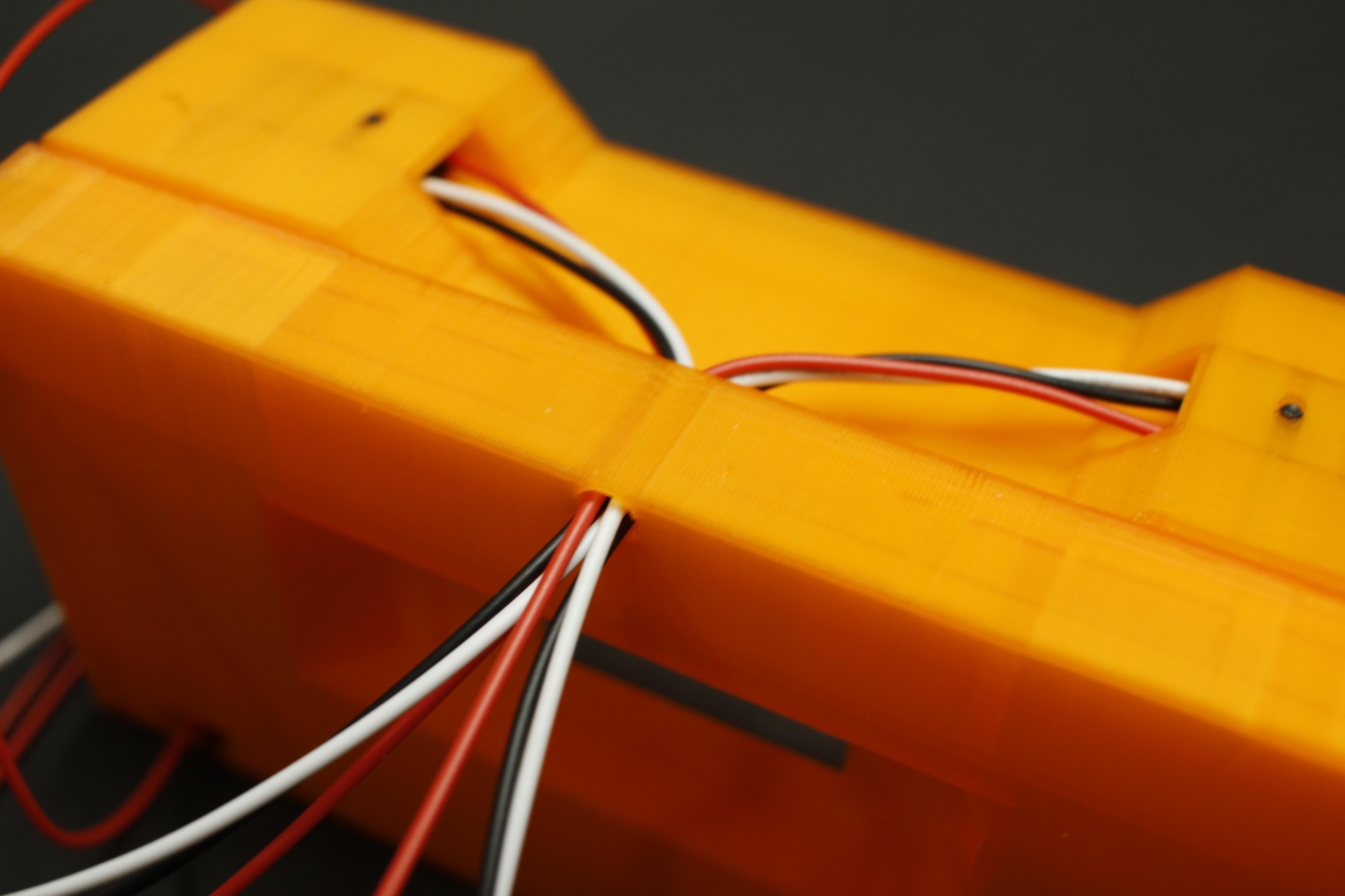 sensors__MG_9669.jpg