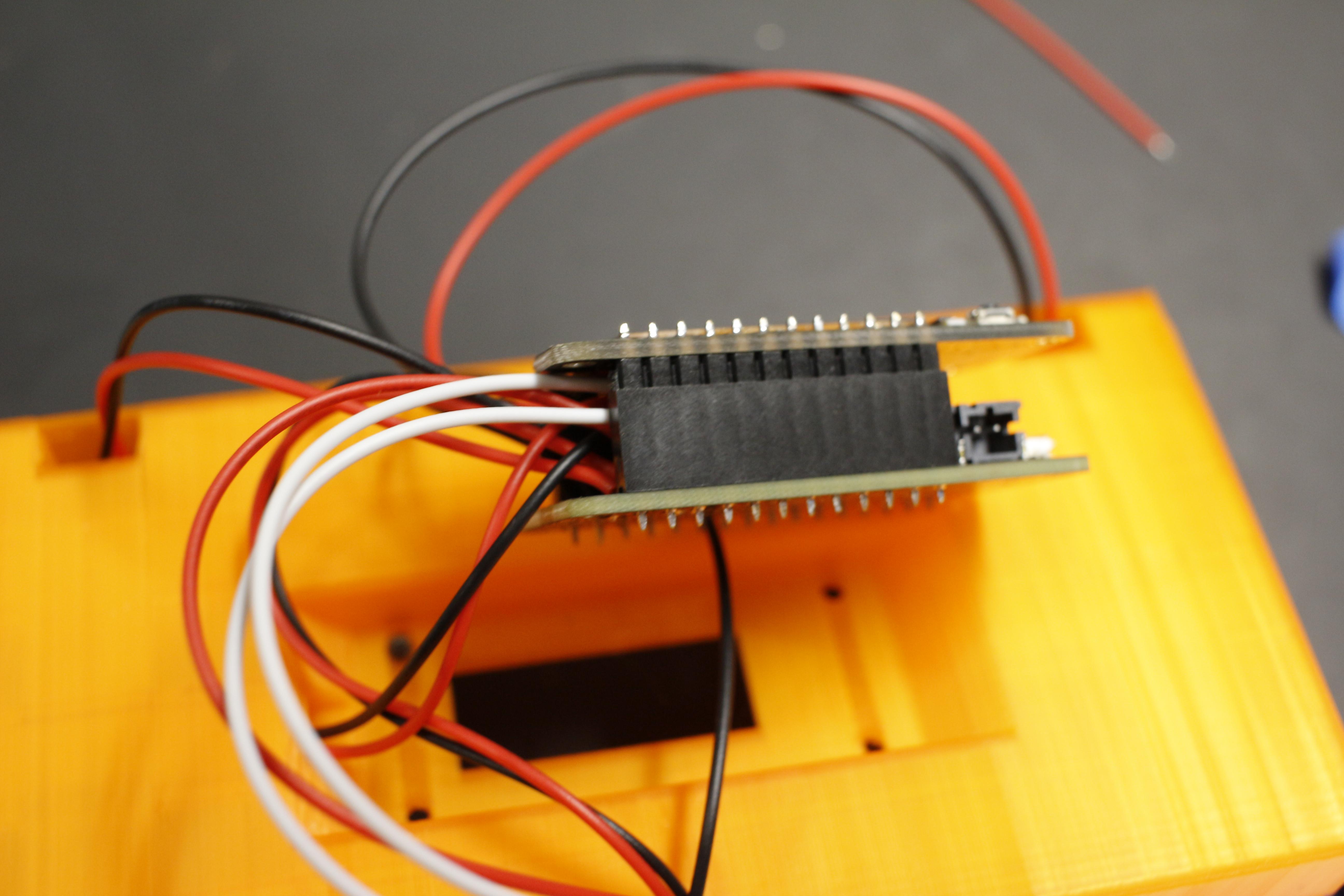 sensors__MG_9710.jpg