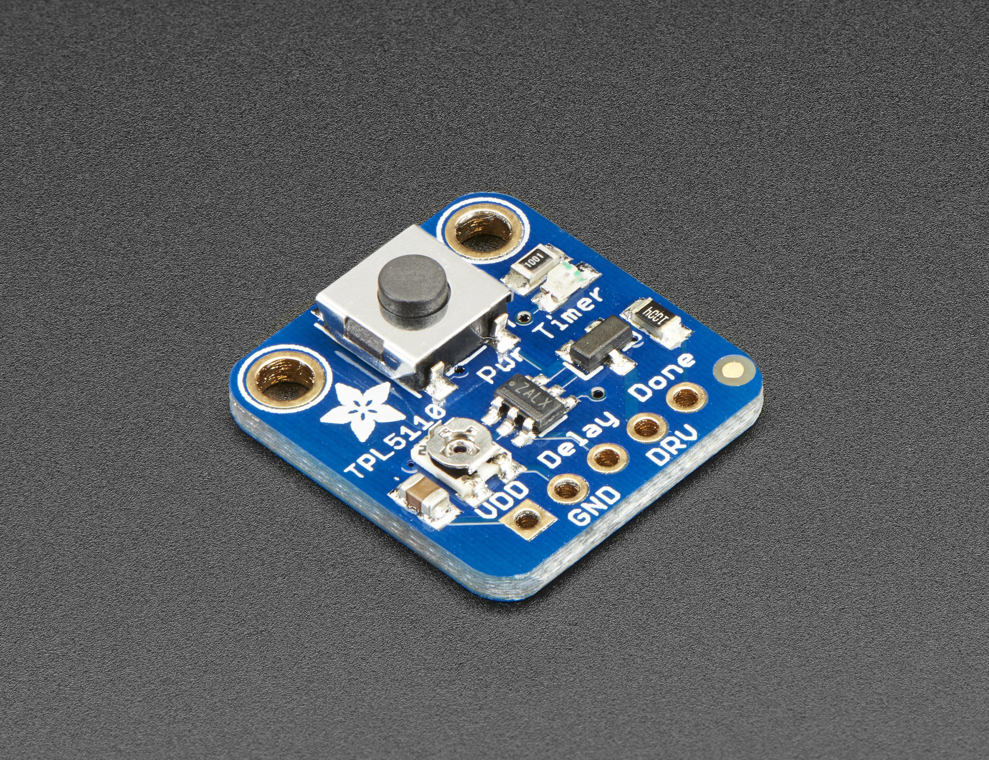 adafruit_products_3435_iso_ORIG.jpg