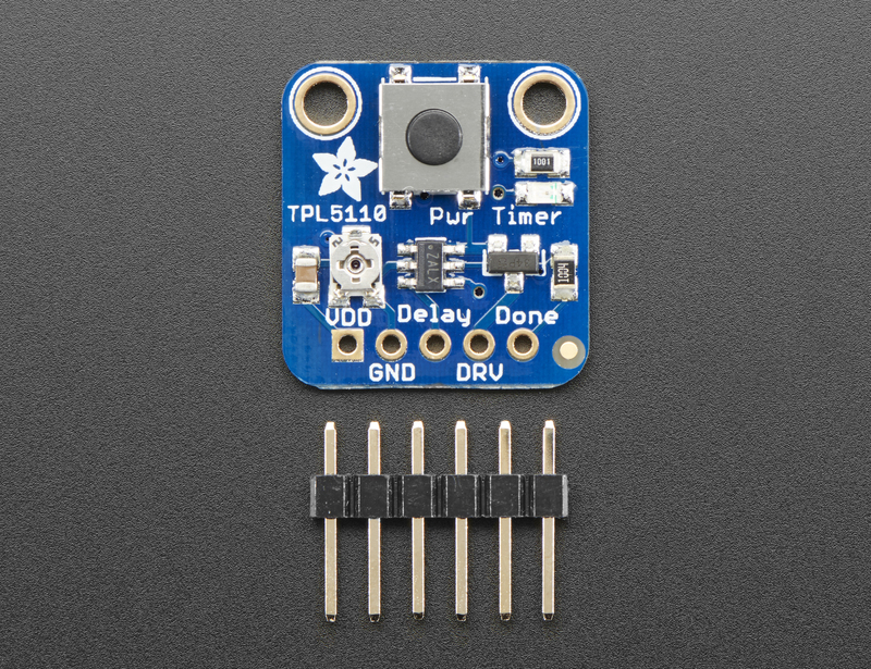 adafruit_products_3435_kit_ORIG.jpg