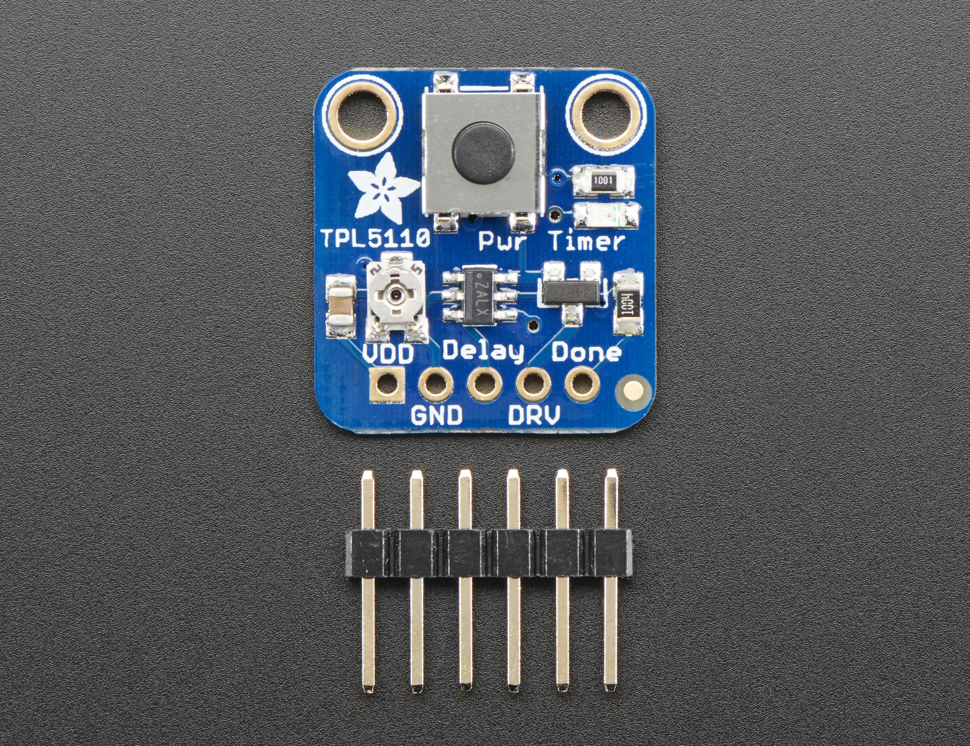 adafruit_products_3435_kit_ORIG.jpg