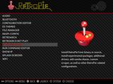 gaming_setup1.png