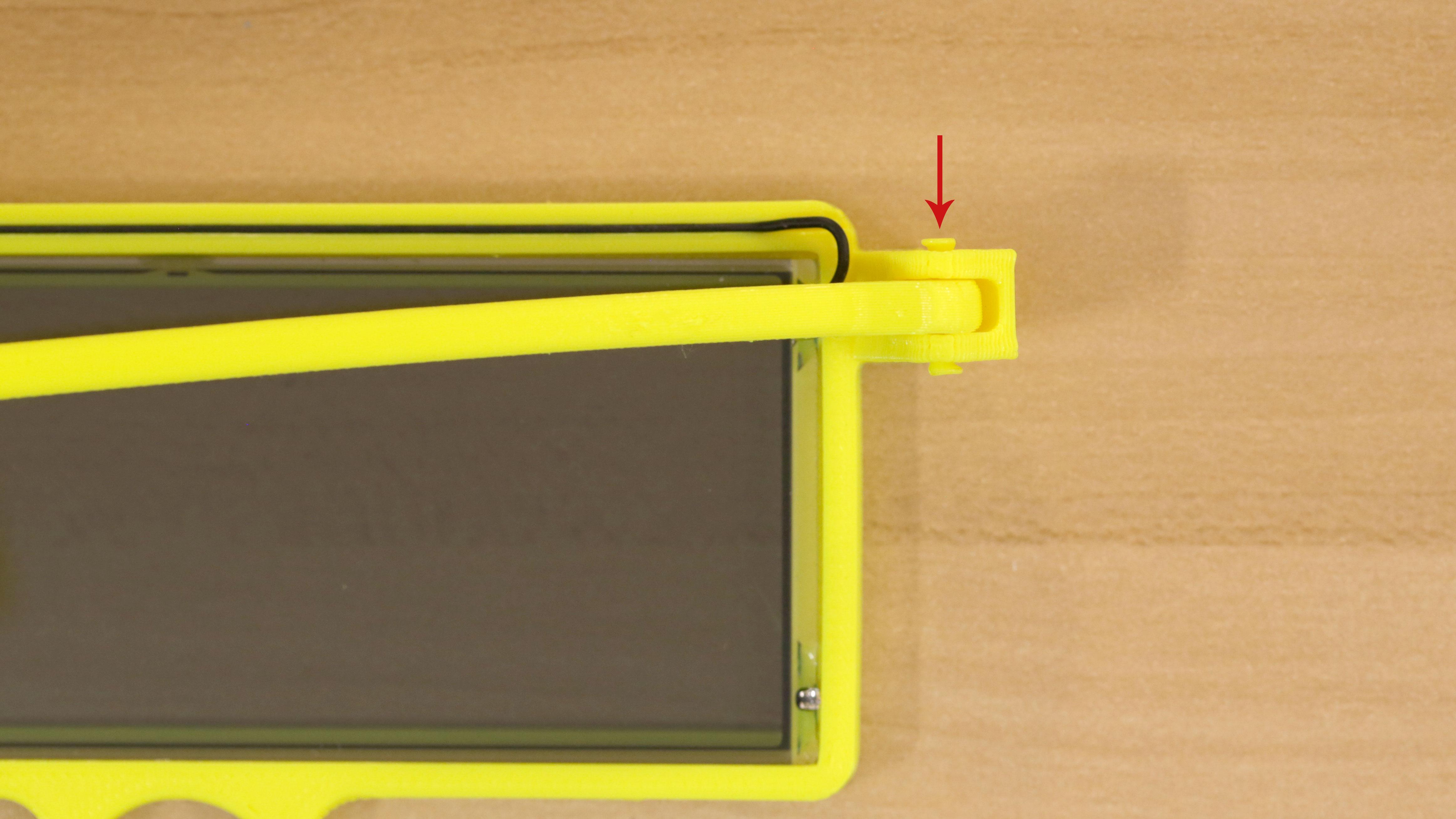 lcds___displays_filament-hinge.jpg