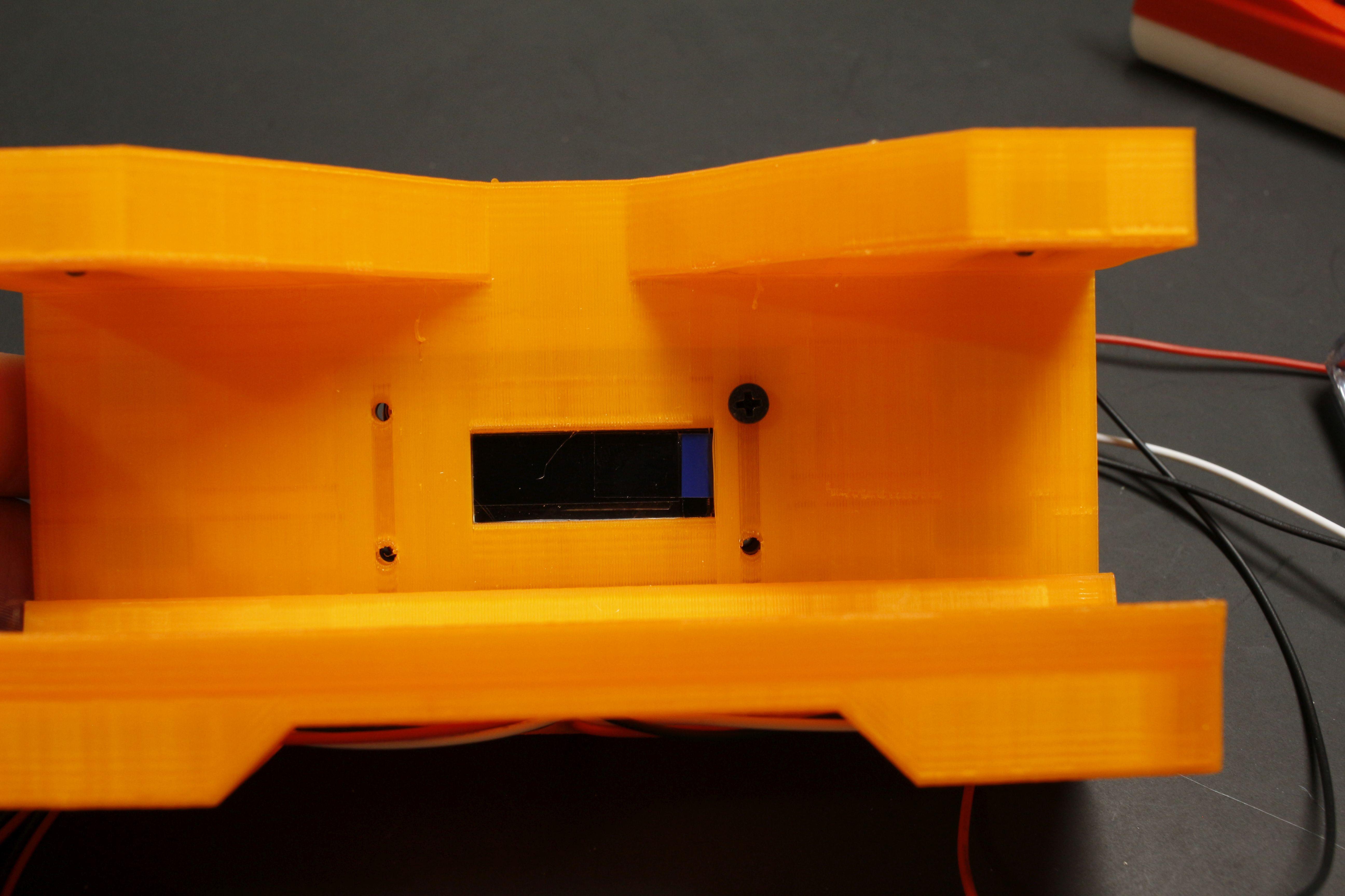 sensors__MG_9680.jpg