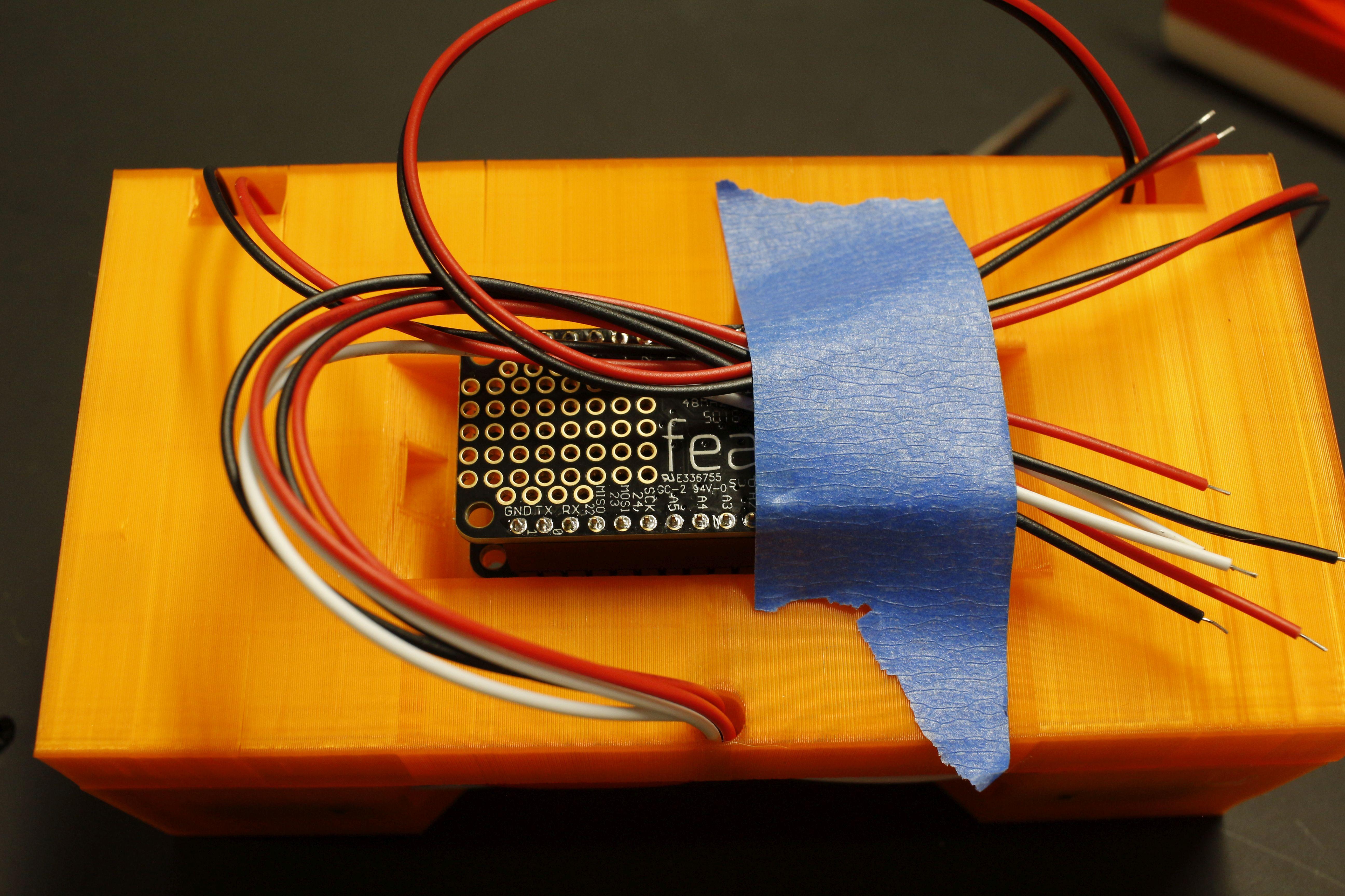sensors__MG_9682.jpg