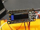 sensors__MG_9703.jpg