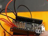 sensors__MG_9708.jpg