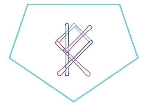 led_strips_runes_illustrator.jpg