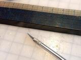 led_strips_acrylic_0cut_tape.jpg