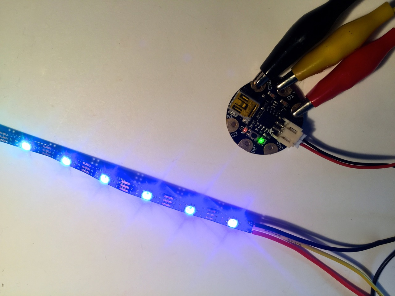led_strips_neopixel_2test.jpg