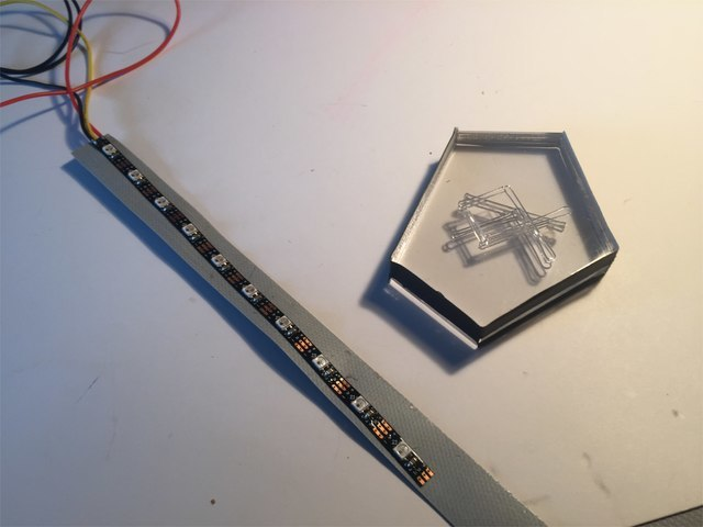 led_strips_neopixel_3_diagonal.jpg