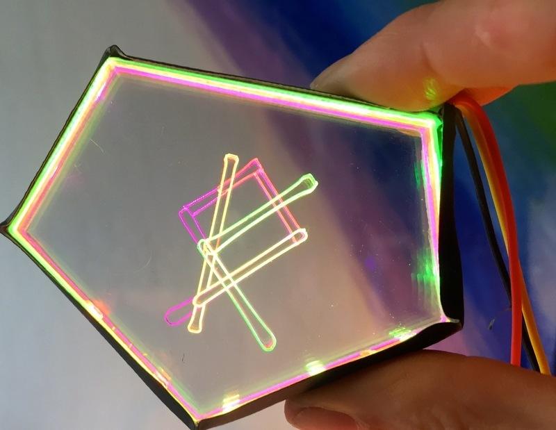led_strips_neopixel_5_lit.jpg